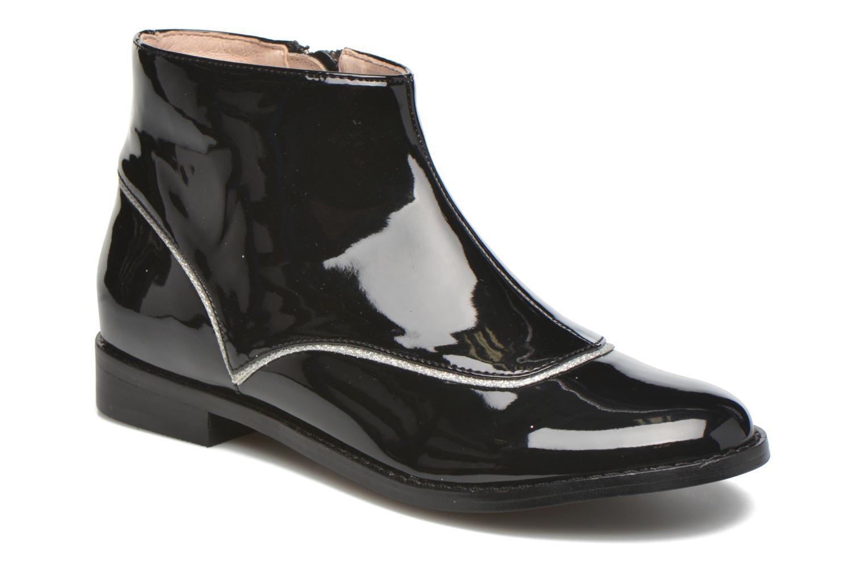 boots-en-enkellaarsjes-mnalbanil-by-mellow-yellow