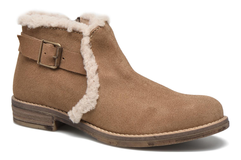 boots-en-enkellaarsjes-mnarnord-by-mellow-yellow