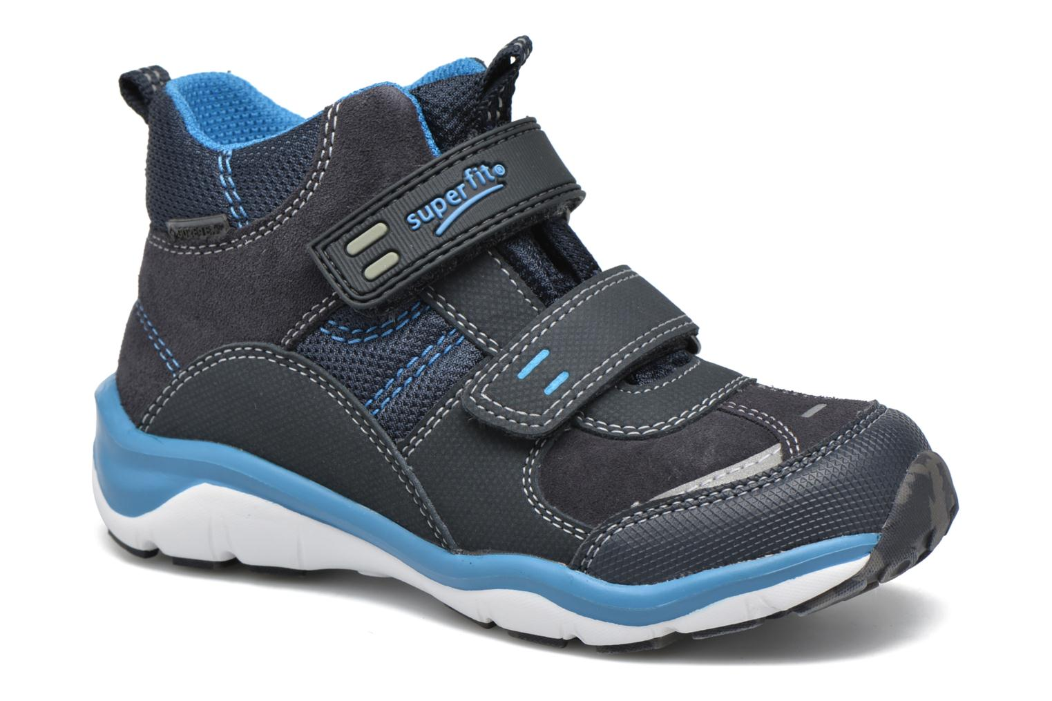 Boots en enkellaarsjes Sport5 Mini by Superfit