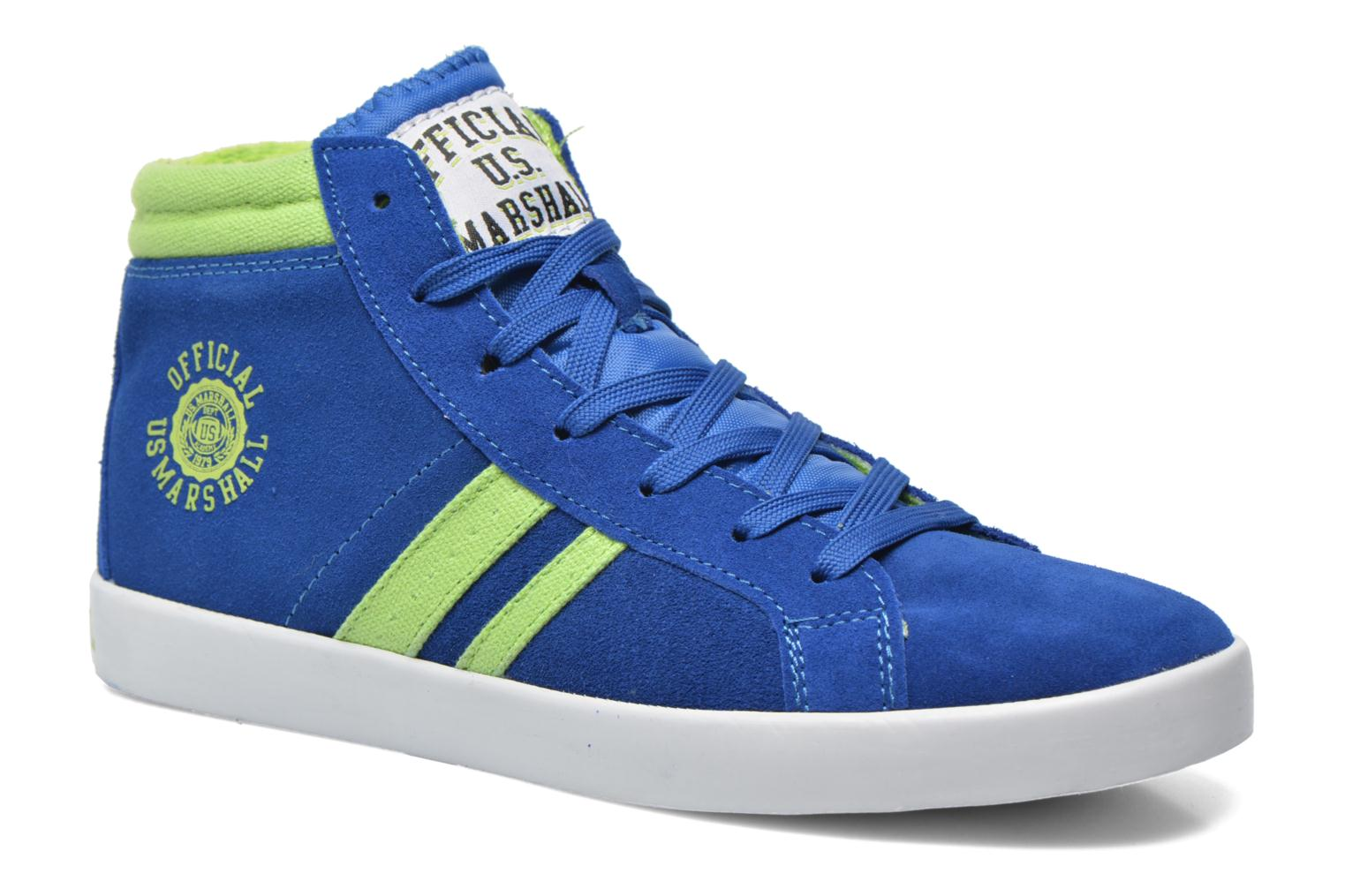 Sneakers Dofin by US Marshall