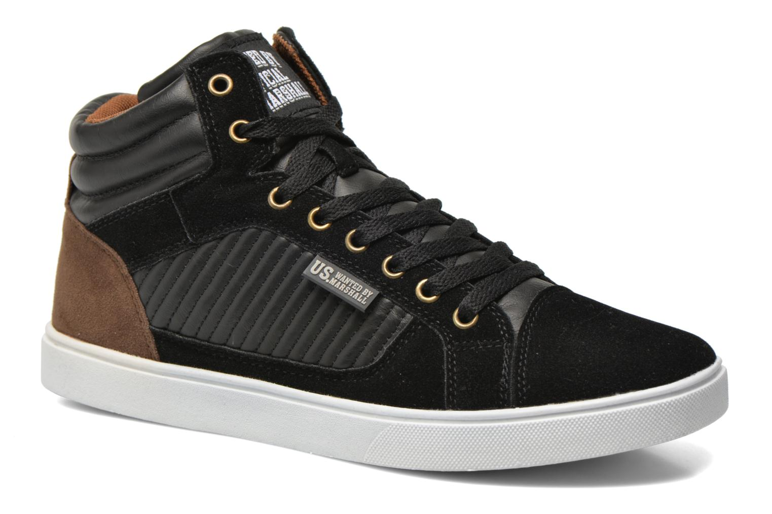 Sneakers Drible by US Marshall