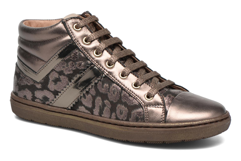Sneakers Lorena by Romagnoli