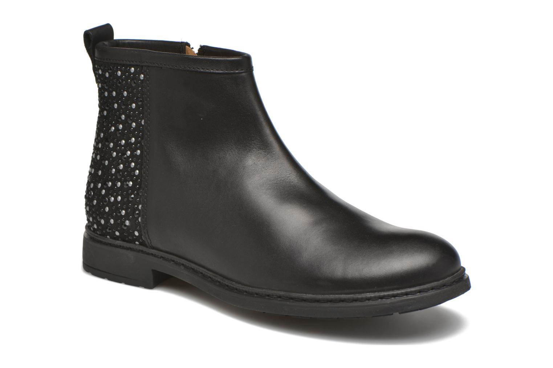 Boots en enkellaarsjes Picpus Back Stain by Shwik