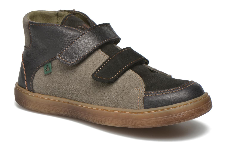 Sneakers E056 Kepina by El Naturalista
