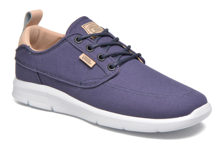 sneakers-brigata-lite-by-vans