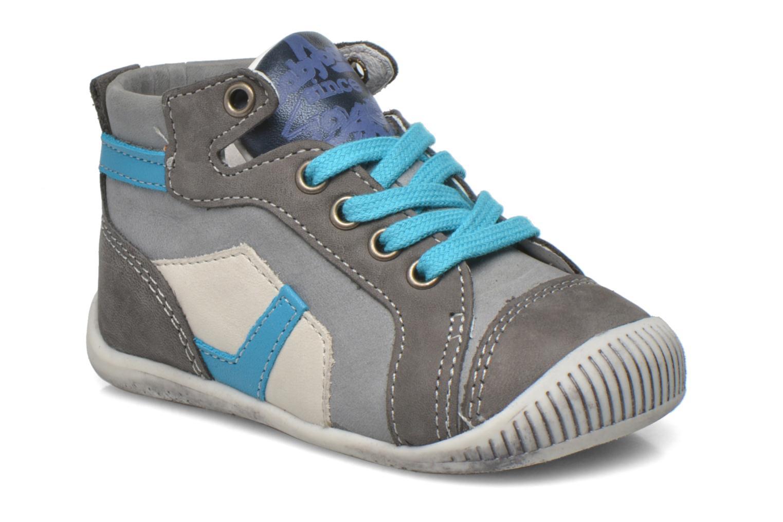 Sneakers Babybotte Grijs