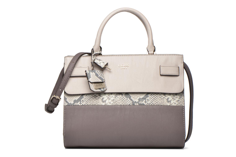 handtassen-cate-satchel-by-guess