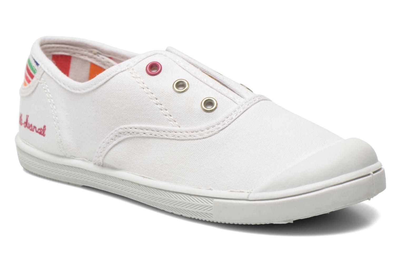 Sneakers Benistic Uni J by Little Marcel
