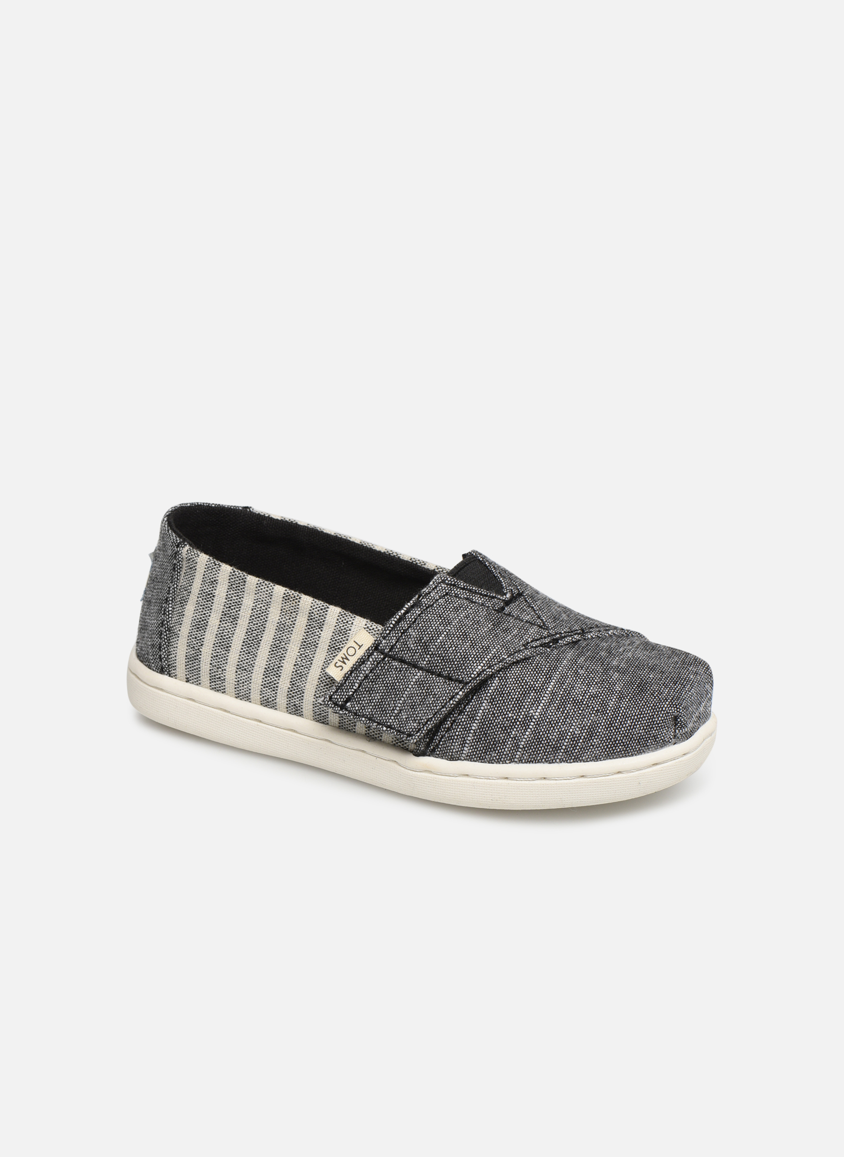 Sneakers TOMS Grijs