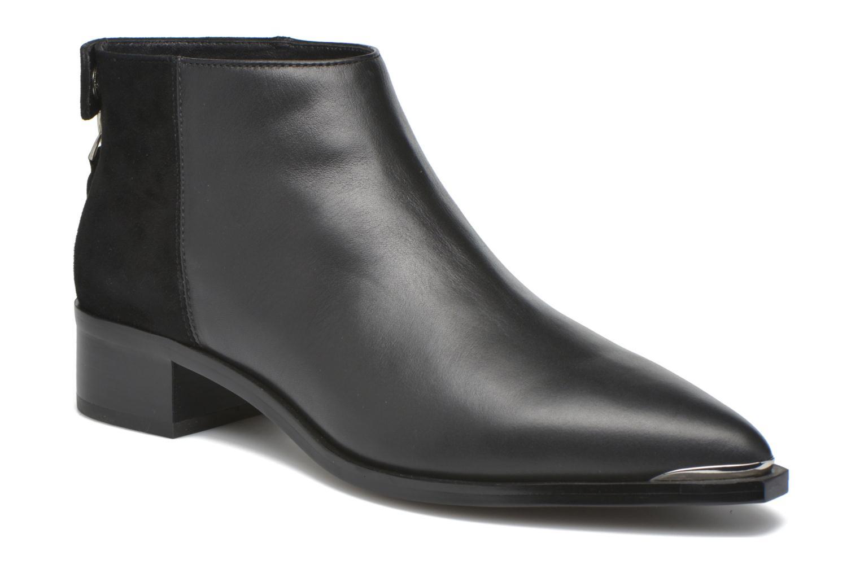 Boots en enkellaarsjes Loni II by SENSO