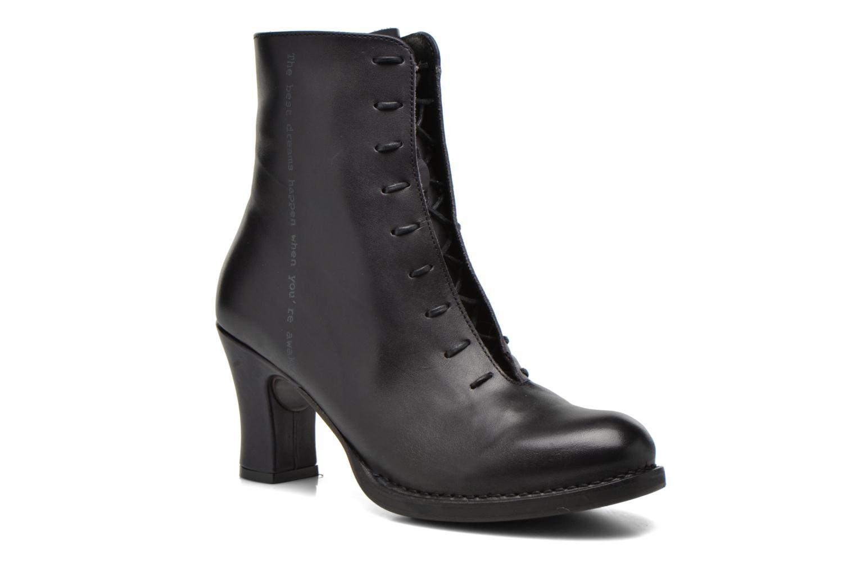 Boots en enkellaarsjes Baladí S289 by Neosens