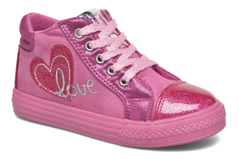 sneakers-mini-lollipop-2-by-agatha-ruiz-de-la-prada