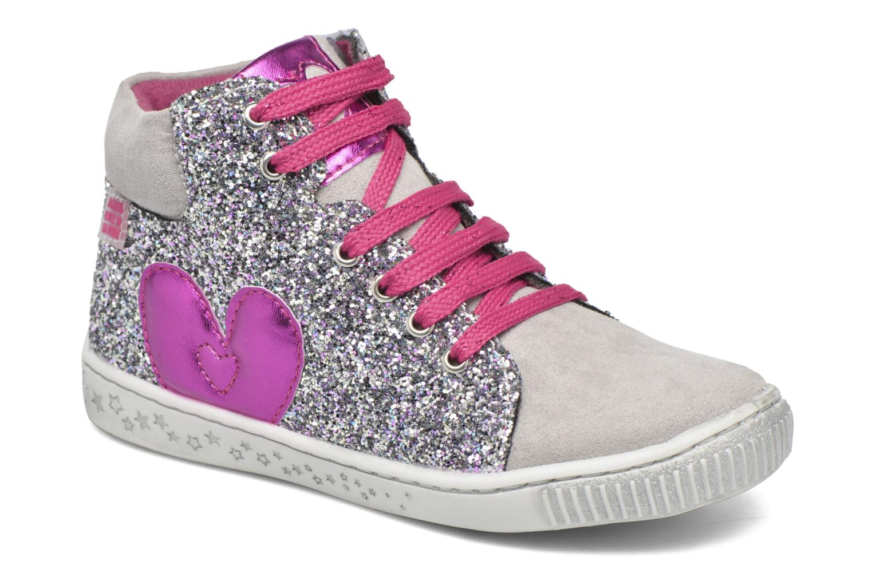 sneakers-flow-2-by-agatha-ruiz-de-la-prada
