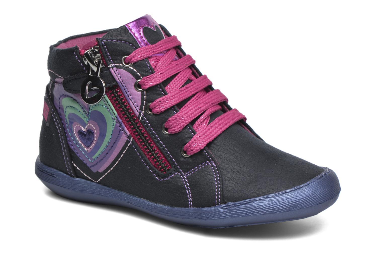 sneakers-clever-mid-1-by-agatha-ruiz-de-la-prada