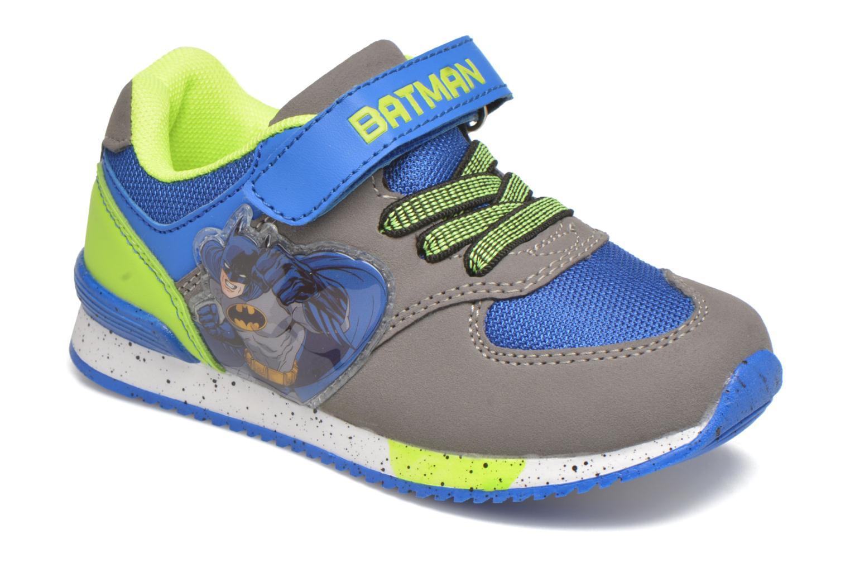 Sneakers Bat Mathias by Batman