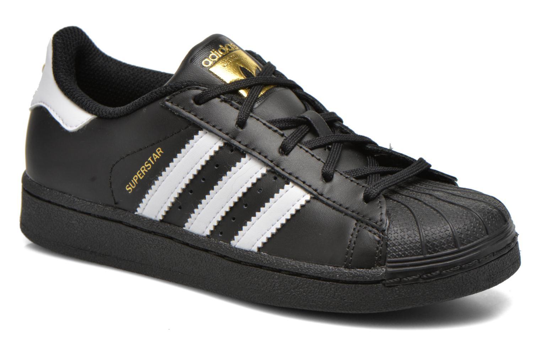 Zwarte Sneakers van Adidas voor Dames Tot € 150 ...
