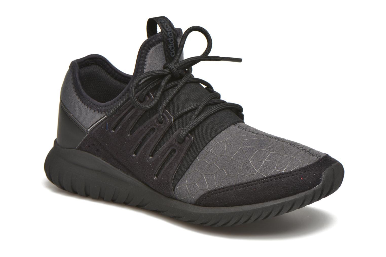 sneakers-tubular-radial-j-by-adidas-originals