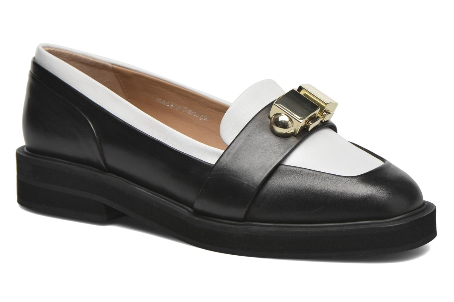 mocassins-mocassin-by-carven