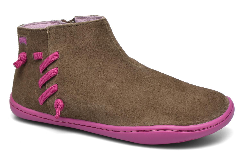 boots-en-enkellaarsjes-peu-cami-3-by-camper