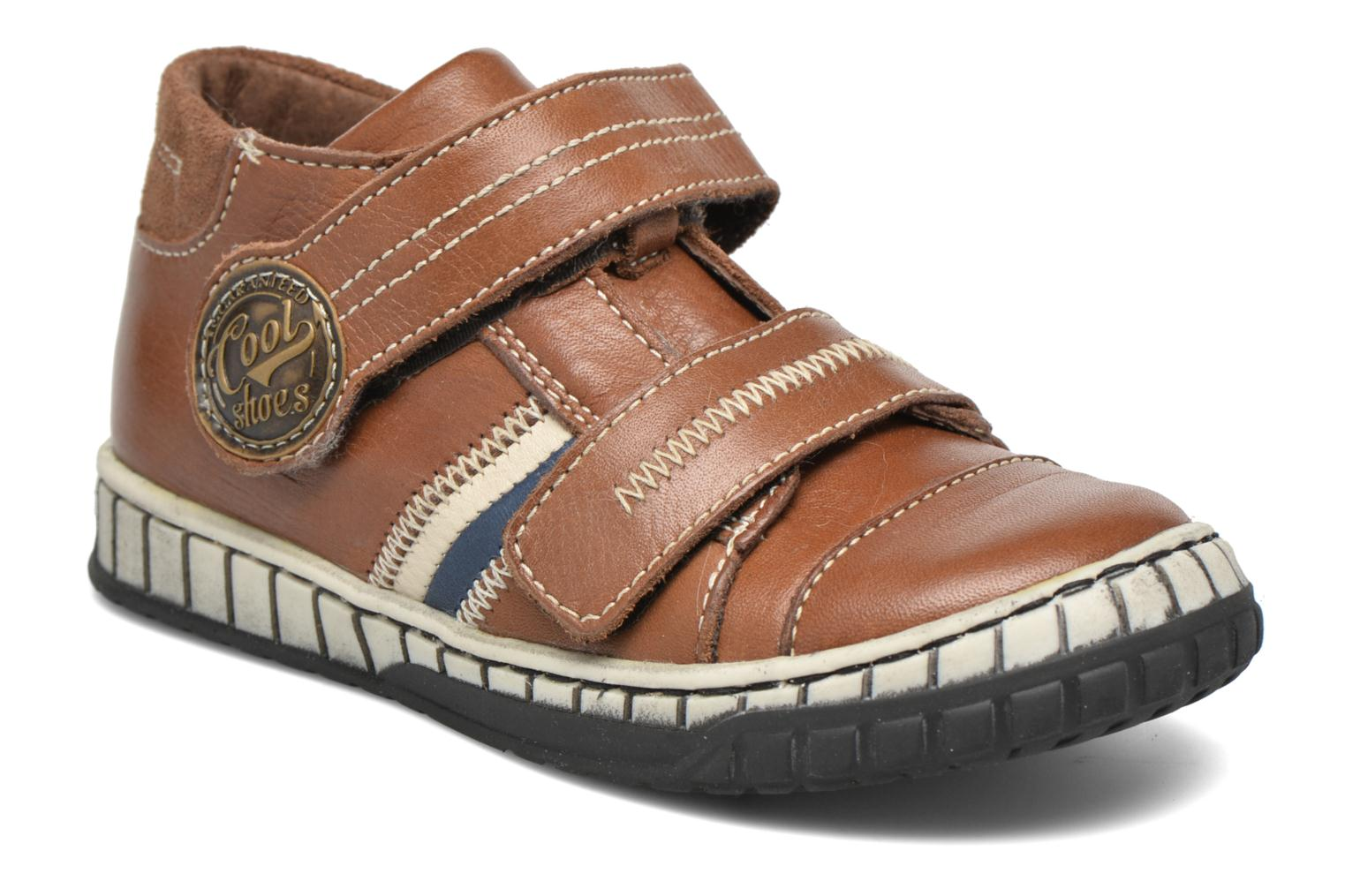 Sneakers Alonso by Little Mary