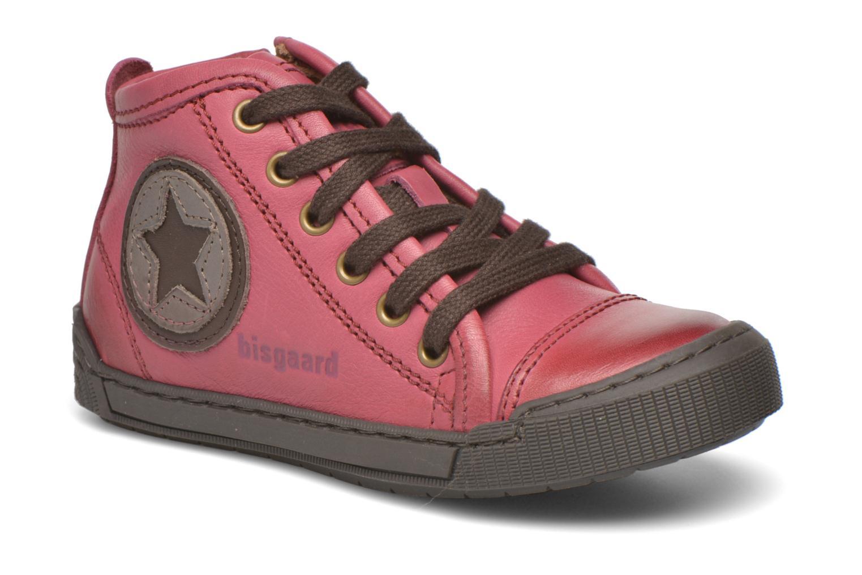 Sneakers Bisgaard Roze