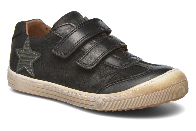 Sneakers Bisgaard Zwart