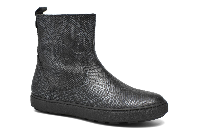 Boots en enkellaarsjes Lone by Bisgaard