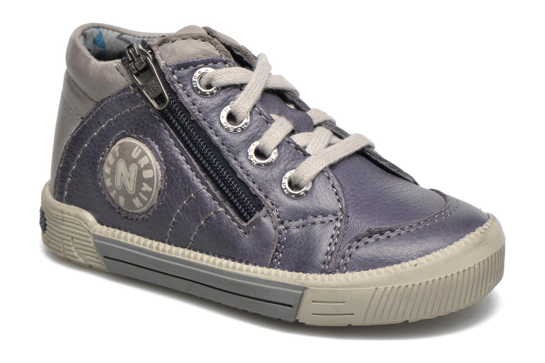 Sneakers Noël Blauw