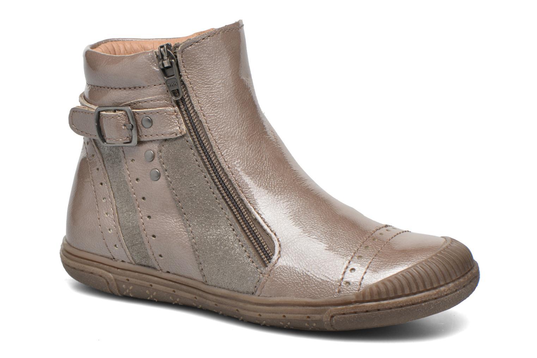 Boots en enkellaarsjes Pilar by Noël