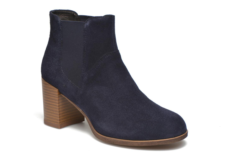 ANNA 4221-040 par Vagabond Shoemakers