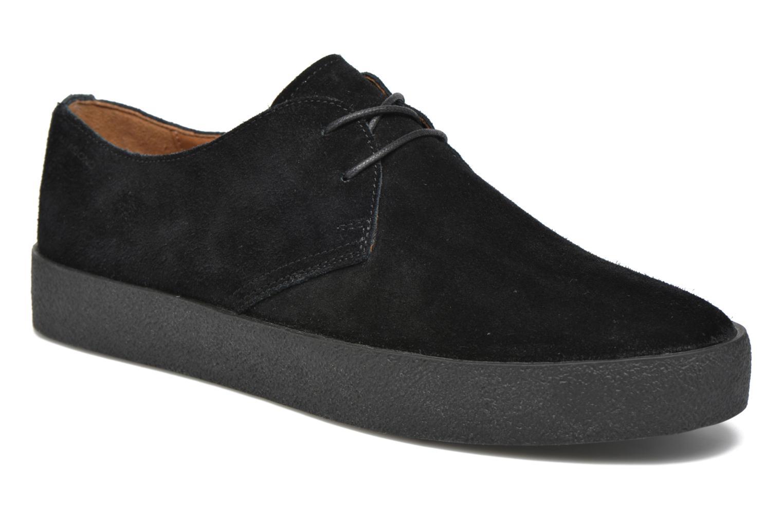 Sneakers LUIS 4282-140 by Vagabond
