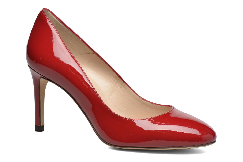 Sasha - Pumps für Damen / rot