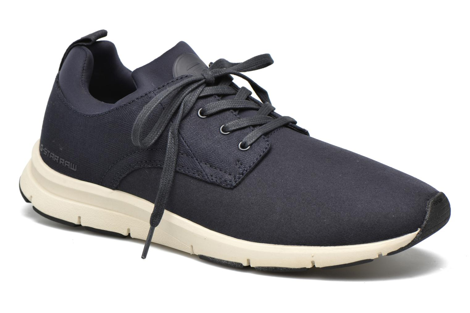 Sneakers G-Star Blauw