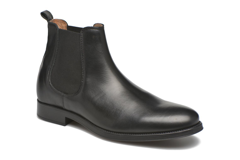 boots-en-enkellaarsjes-oliver-by-selected-homme