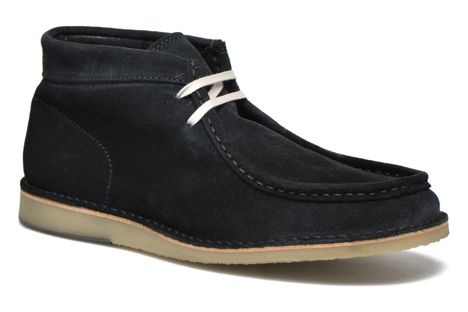 veterschoenen-ronni-by-selected-homme