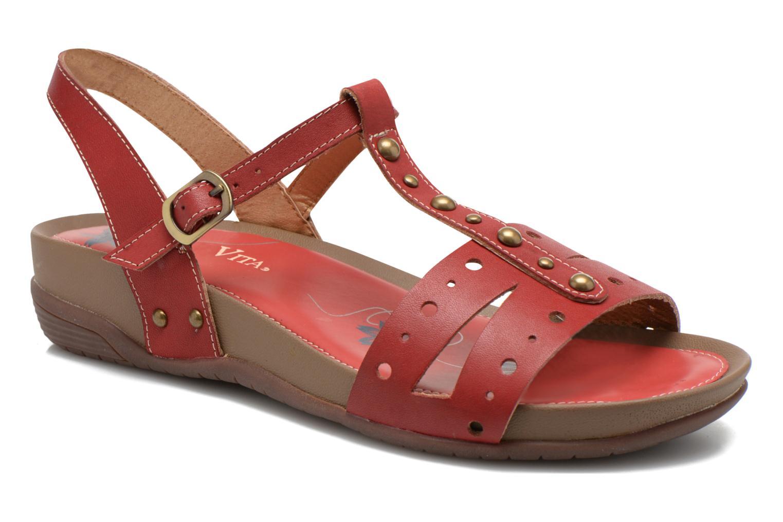sandalen-petar-by-laura-vita