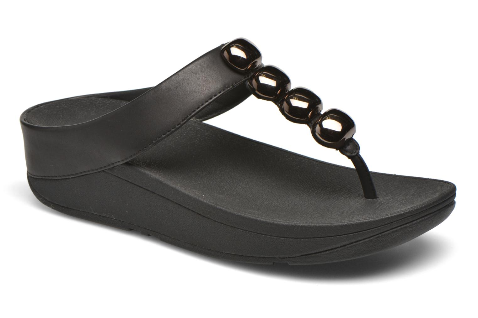 Rola by FitFlop