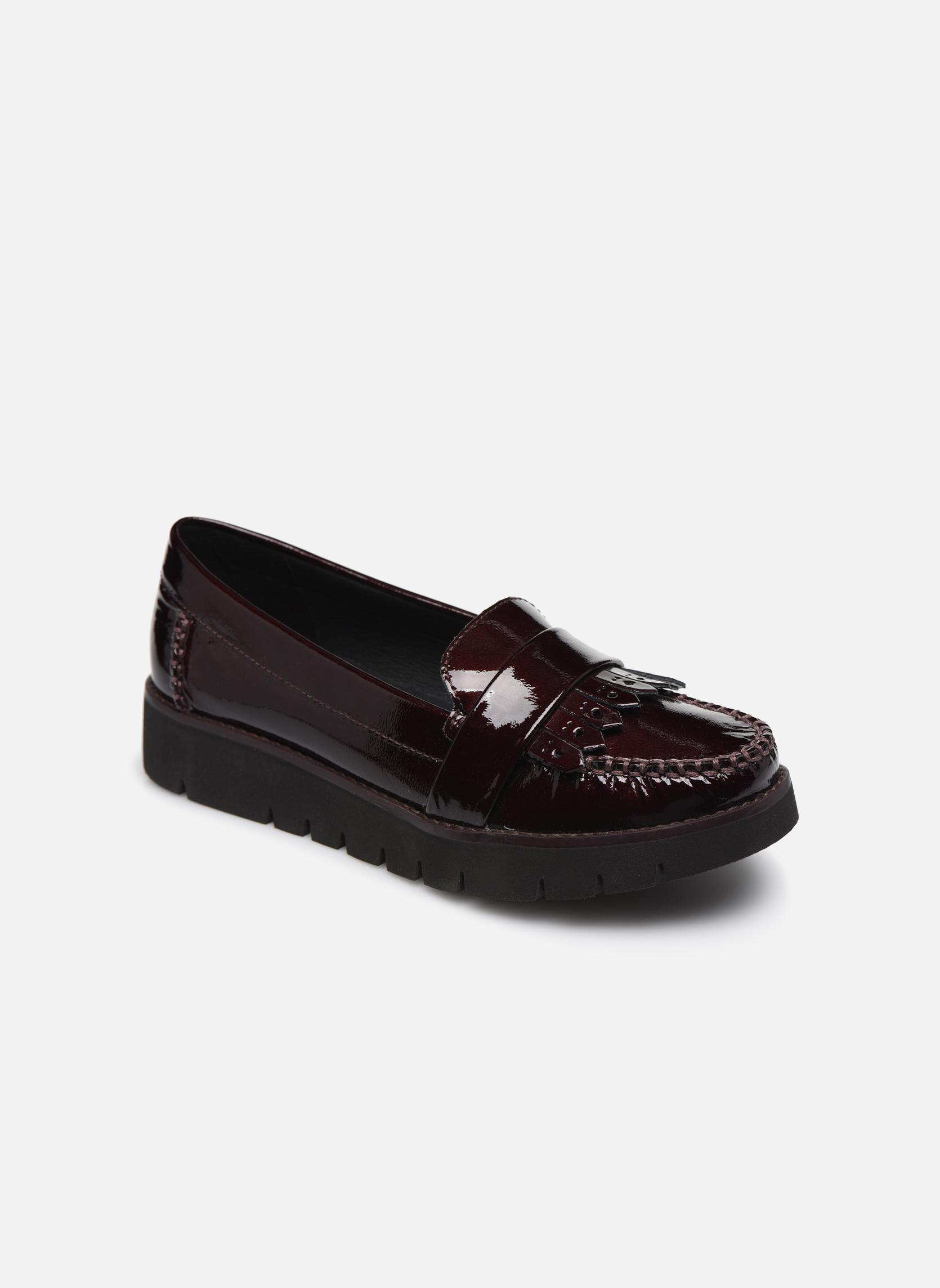 gran selección de 20ccf 2ff91 10 Zapatos Cómodos Wz1hyqq Mujer De Marcas SwEZIZ ...