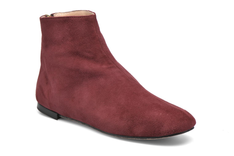 Boots en enkellaarsjes Olly by Opéra national de Paris