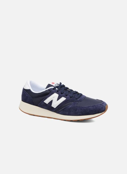 Sneakers MRL420 by New Balance