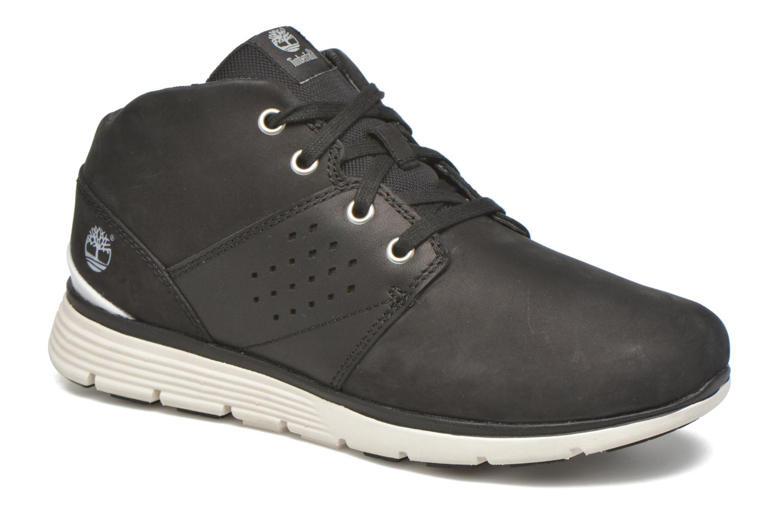 sneakers-killington-chukka-by-timberland