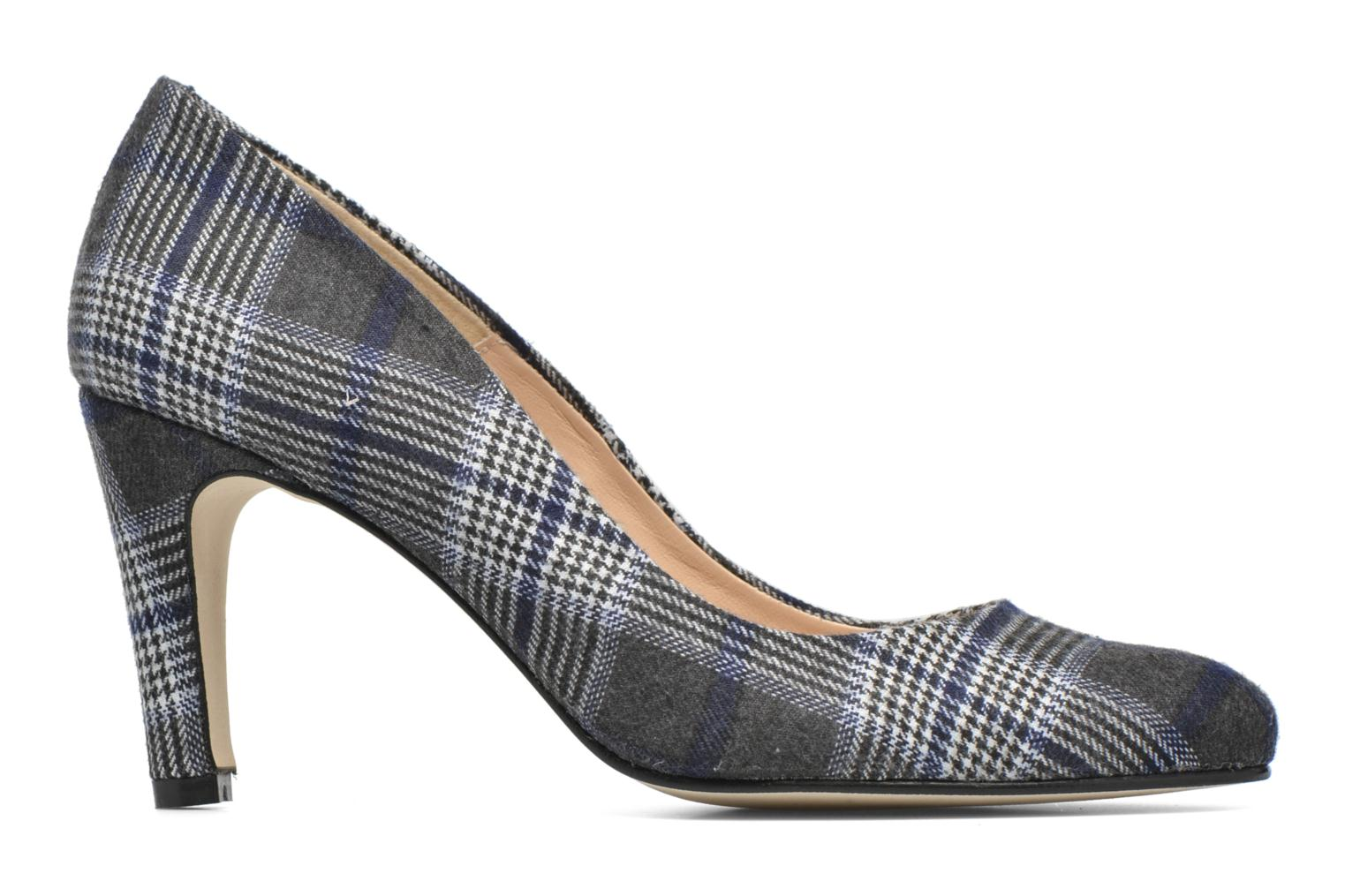 Pumps Mexicoco #18 by Made by SARENZA