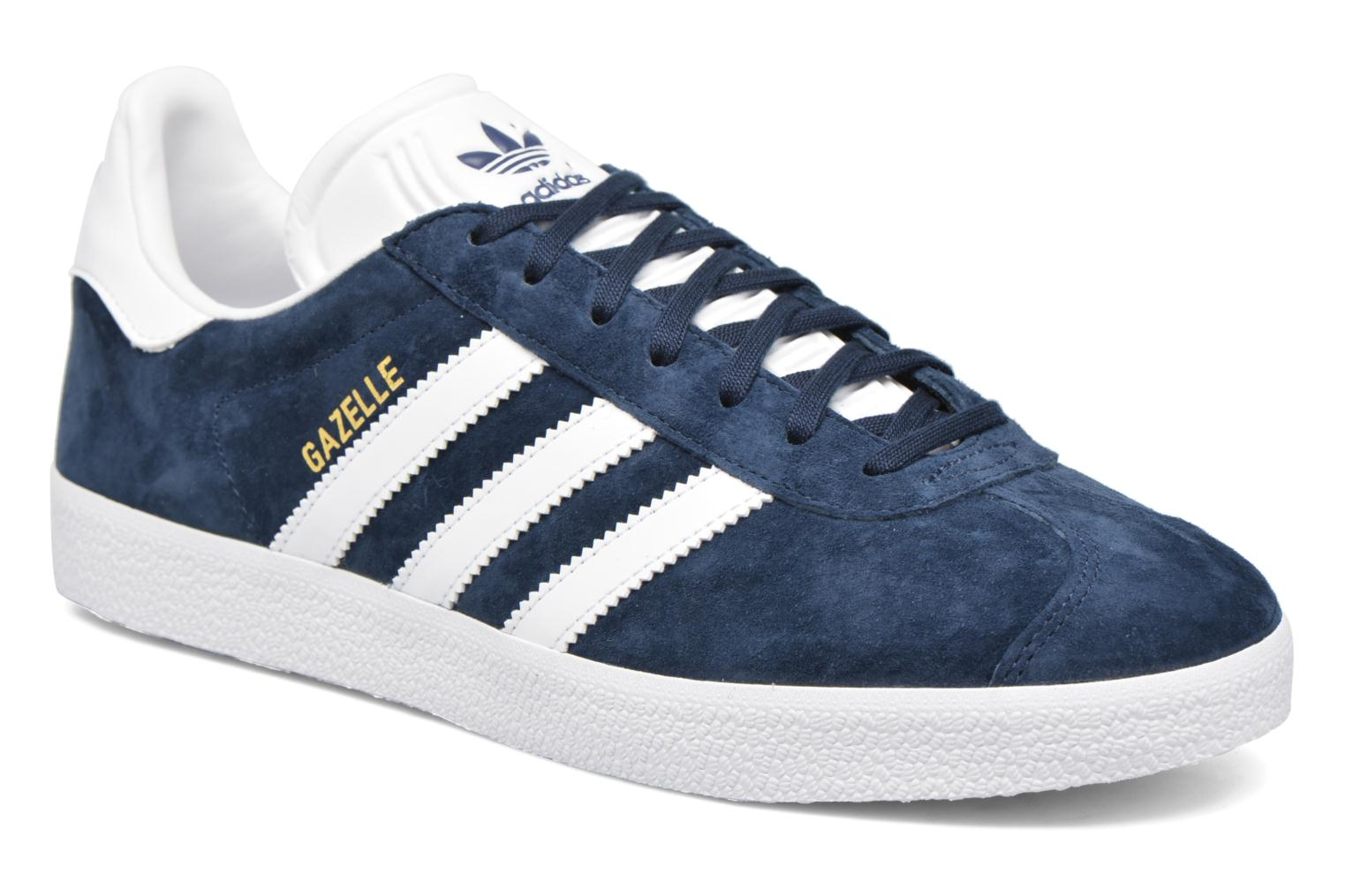Gazelle par Adidas Originals