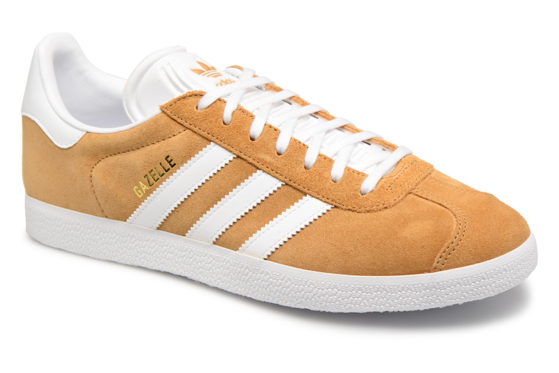 Sneakers Adidas Originals Bruin