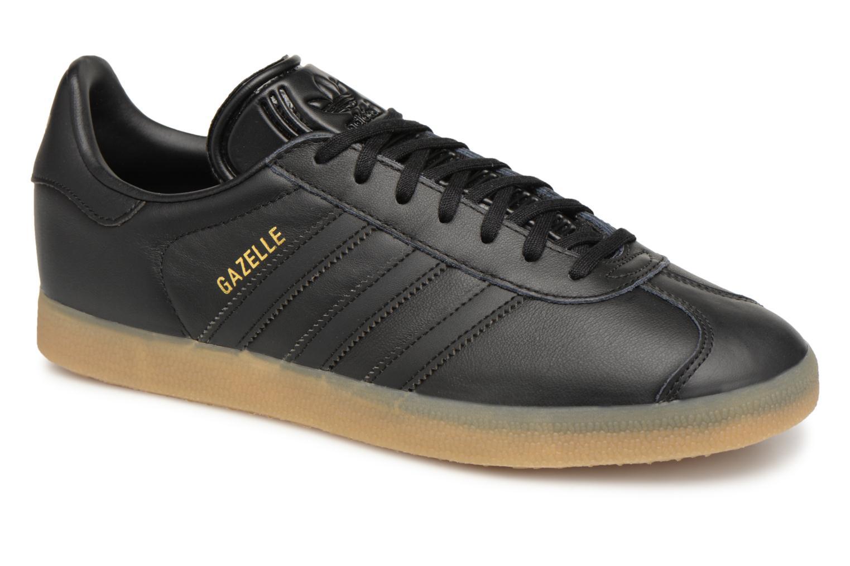 Sneakers Gazelle by Adidas Originals