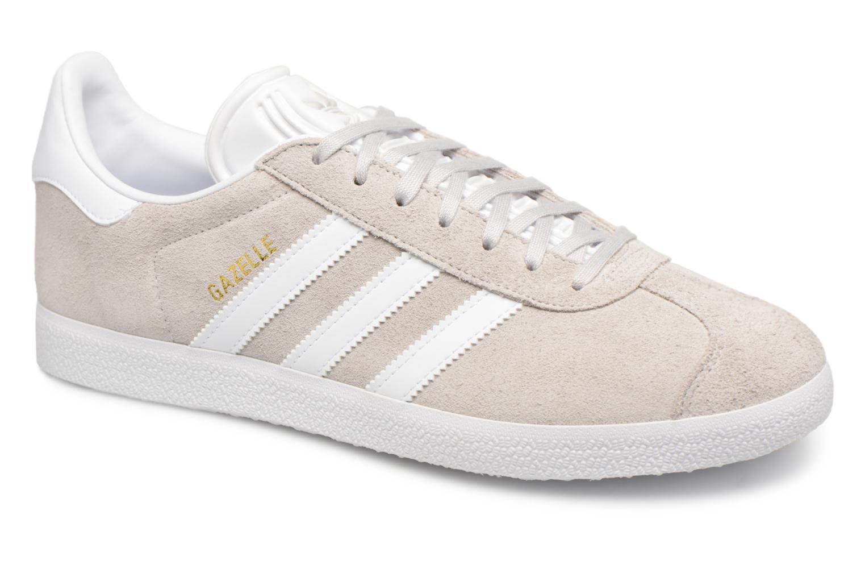 Sneakers Adidas Originals Beige