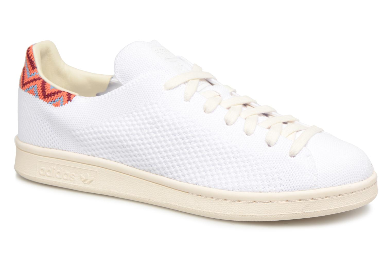Stan Smith Pk par Adidas Originals