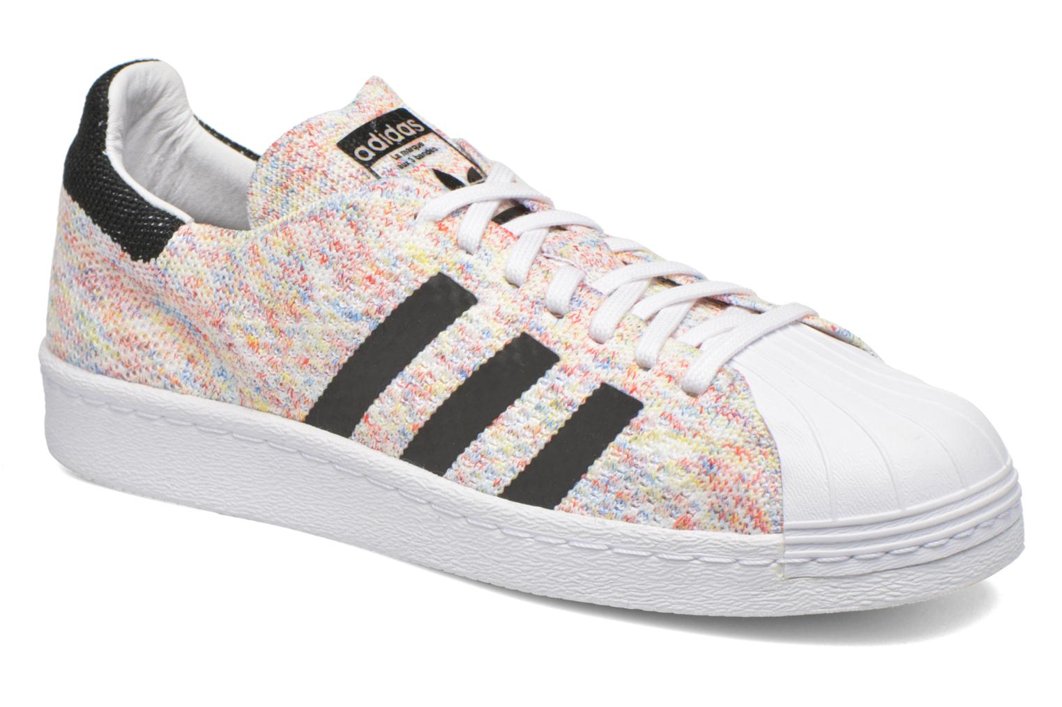 sneakers-superstar-80s-pk-by-adidas-originals