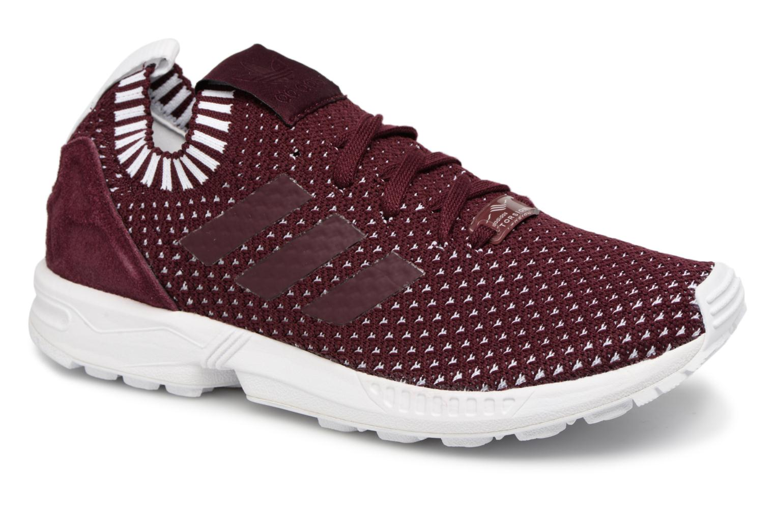 Zx Flux Pk W par Adidas Originals