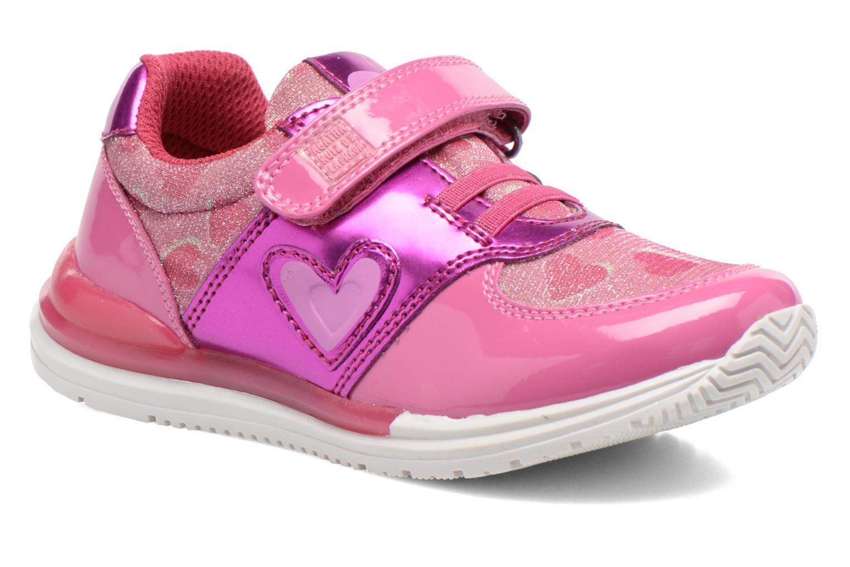 sneakers-celriane-by-agatha-ruiz-de-la-prada